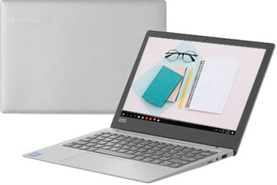 Lenovo IdeaPad 120S 11IAP N3350 (81A40072VN)