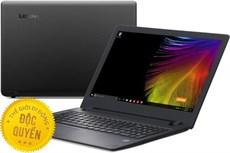 Lenovo IdeaPad 110 15ISK i3 6006U/4GB/1TB/Win10/(80UD019BVN)