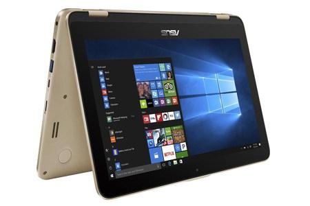 Laptop Asus TP203NAH N4200/4GB/500GB/Win10/(BP052T)