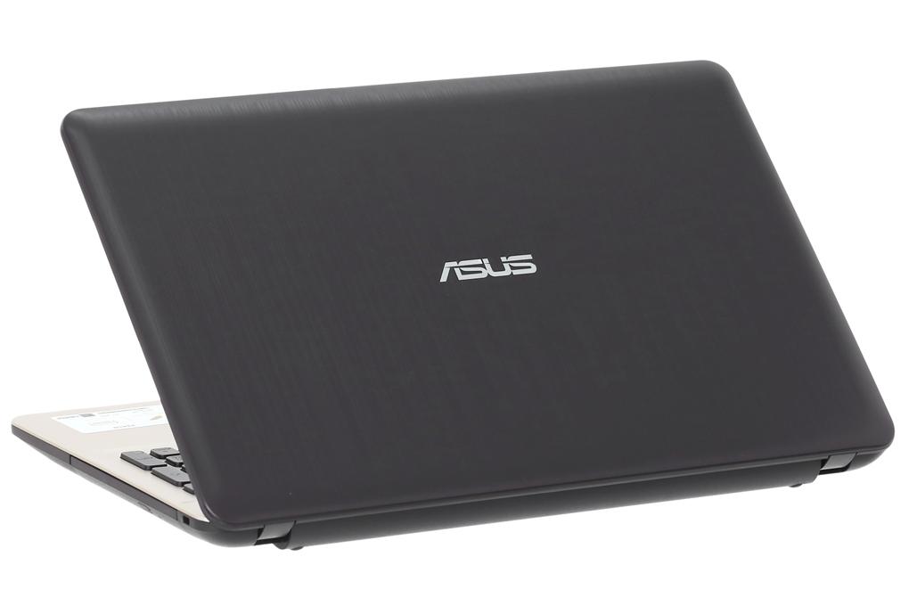 Asus X541NA N3350/4GB/500GB/Win10/(GO001T)