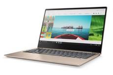 Lenovo Yoga 520 14IKB i3 7100U/4GB/1TB/Win10/(80X8005RVN)