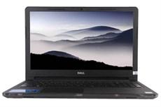 Dell Inspiron N3567 i3-6006U/4GB/1TB/2G VGA/Dos/(C5I31120)