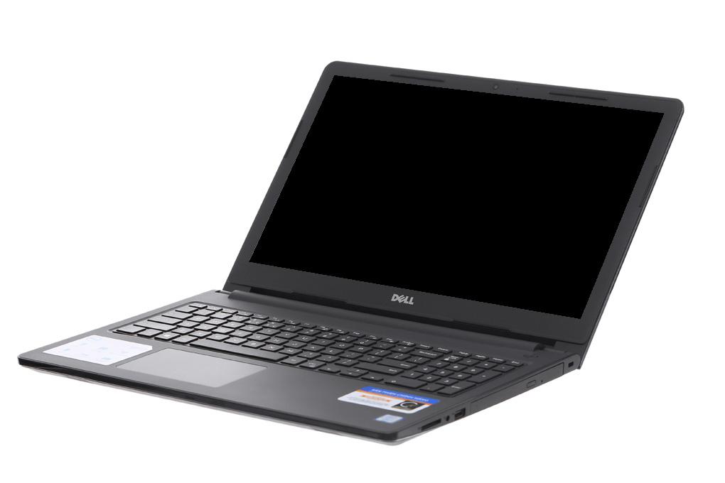 Dell Inspiron 3567