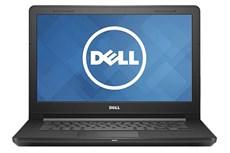 Dell Vostro 3568 i3-7100U/4GB/1TB/Dos/(VTI35037)