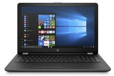 HP 14 bs561TU N3710/4G/500GB/Đen/Dos/(2GE29PA)