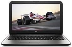 "HP 15 bs553TU N3710/4GB/500GB/15.6""/Dos/(2GE36PA)/Đen"