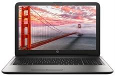 HP 15 bs555TU i3 6006U/4GB/500GB/Dos/(2GE38PA)