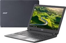 Acer ES1 533 P6L2 N4200/4GB/500GB/Win10/(NX.GFTSV.008)