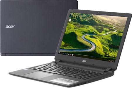 Laptop Acer ES1 533 P6L2 N4200/4GB/500GB/Win10/(NX.GFTSV.008)