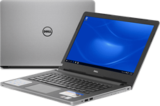 Dell Inspiron 5468 i7 7500U/8GB/1TB/2GB M440/Win10