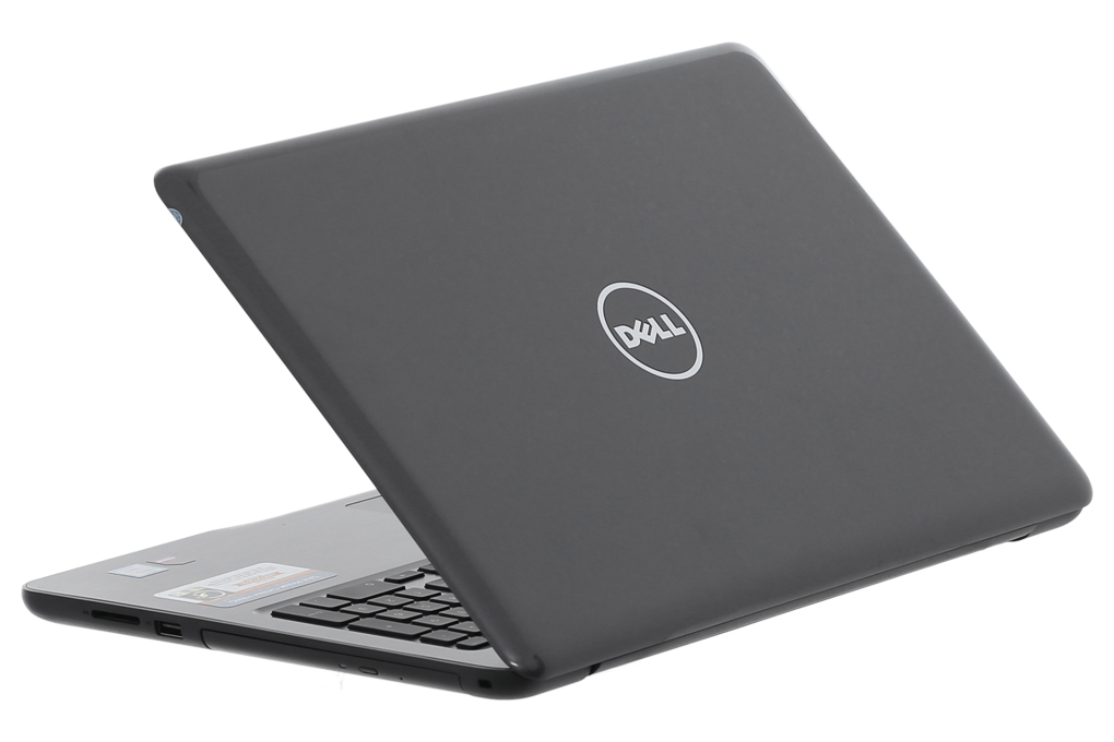 Thiết kế Dell Inspiron 5567