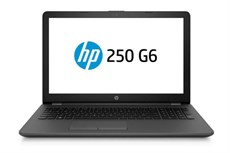 "HP 250 G6 i3 6006U/4GB/1TB/15.6""/Dos/(2FG16PA)/Xám"
