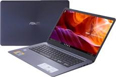 Asus X510UA i5 8250U/4GB/1TB/Win10/(BR543T)
