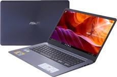 Asus X510UQ i5 8250U/4GB/1TB/2GB 940MX/Win10/(BR632T) Core i5 8250U