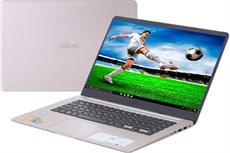 Asus S510UA i5 8250U/4GB/1TB/Win10/(BQ414T) Core i5 8250U