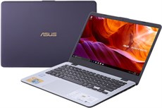 Asus X405UA i3 7100U/4GB/1TB/Win10/(BV330T)