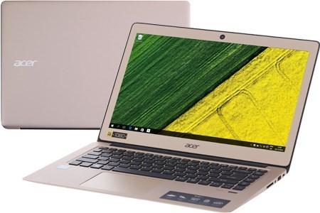 Acer Swift SF314 52 55UF i5 8250U/4GB/256GB/Win10/(NX.GQGSV.002)