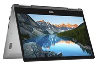 Dell Inspiron 7373 i5 8250U (C3TI501OW)