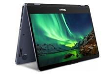 Asus TP410UA i3 7100U/4GB/500GB/Win10/(EC250T)