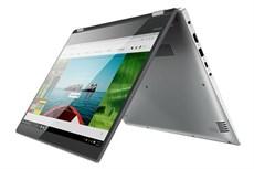 Lenovo Yoga 520 14IKB i3 7130U/4GB/500GB/Win10/(80X80106VN)