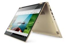 Lenovo Yoga 520 14IKBR i5 8250U/4GB/1TB/Win10/(81C80088VN)