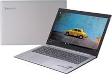 Lenovo IdeaPad 320 15IKBN i7 8550U/4GB/1TB/2GB MX150/Win10/(81BG00E1VN)