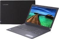 Lenovo IdeaPad 320 15IKBN i3 7130U/4GB/128GB/Win10/(80XL03SNVN)