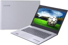 Lenovo Ideapad 320 14ISK i3 6006U/4GB/1TB/Win10/(80XG007SVN)