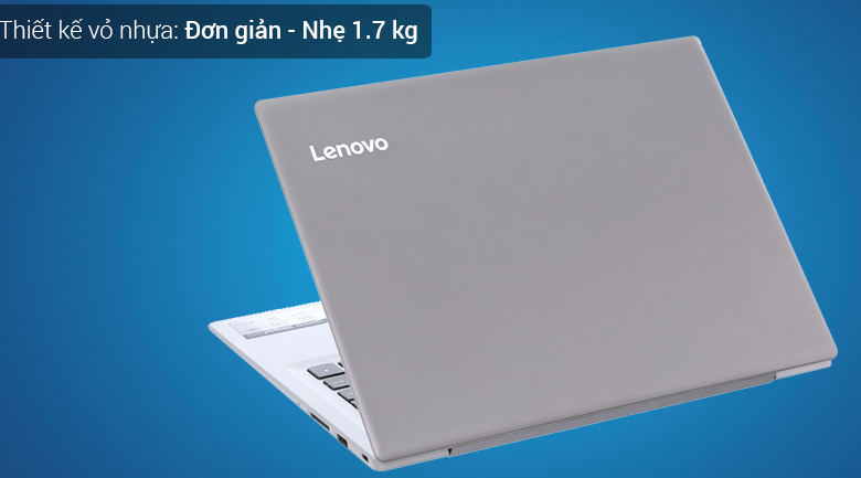 So Sanh Chi Tiết Laptop Lenovo Ideapad 320s 14ikbr I5 8250u