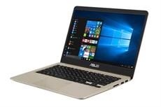 Asus S410UA i3 7100U/4GB/1TB/Win10/(EB218T)