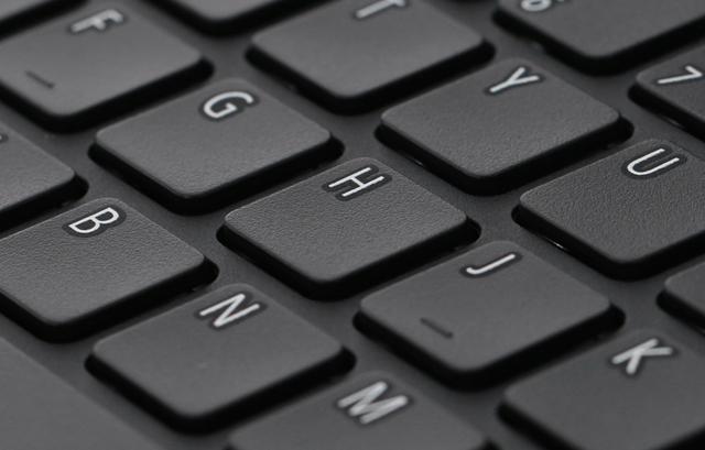 Acer Aspire A315 51 53ZL i5 7200U - Bàn phím ấn thích tay, nhận diện phím ấn nhanh