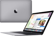 "Apple Macbook 12"" MNYF2SA/A Core M 1.2GHz/8GB/256GB (2017)"