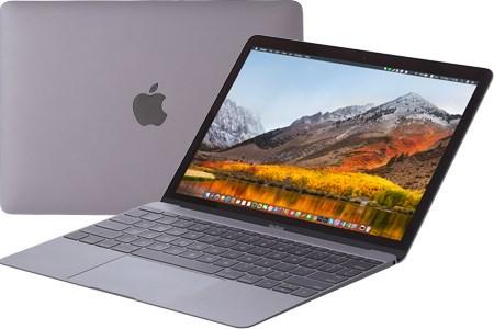 Apple Macbook 12 inch MNYF2SA/A Core M (2017)