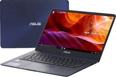 Mua laptop ASUS trong ngày hội Back To School, nhận học bổng đến 1,2 tỷ - ảnh 7