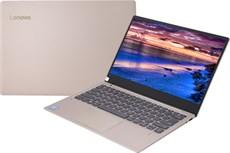 Lenovo IdeaPad 720S 13IKB i7 8550U/8GB/256GB/Win10/(81BV0062VN)