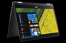 Acer Spin 3 SP314 51 39WK i3 7130U/4GB/500GB/Win10/(NX.GUWSV.001)