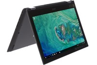 Acer Spin 3 SP314 51 39WK i3 7130U/4GB/500GB/Win10 (NX.GUWSV.001)