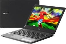 Acer Aspire ES1 432 N3350/2GB/500GB/Win10