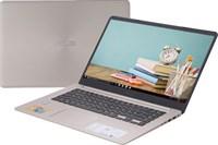 Asus X510UA i3 7100U/4GB/1TB/Win10/(BR650T)