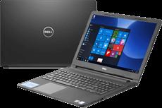 Dell Vostro 3568 i3 6006U/4GB/1TB/Dos/(VTI35027)
