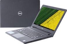 Dell Vostro 3468 i3 6006U/4GB/500GB/Dos/(70145233)