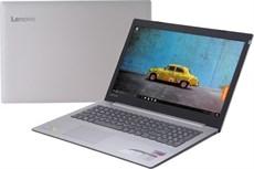 Lenovo IdeaPad 320 15IKB i5 8250U/4GB/1TB/2GB MX150/Win10/(81BG00E0VN)