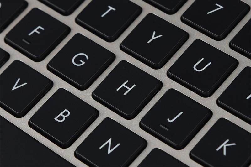 Laptop Asus S410UA - Đèn bàn phím tiện lợi | Thegioididong