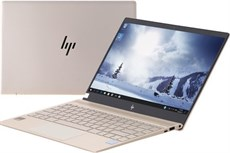 HP Envy 13 ad160TU i7 8550U/8GB/256GB/Win10/(3MR77PA)