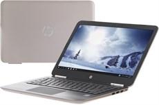HP Pavilion 14 bf034TU i3 7100U/4GB/1TB/Win10/(3MS06PA)