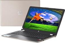 HP 15 bs641TU N3710/4GB/500GB/Win10/(3MT73PA)