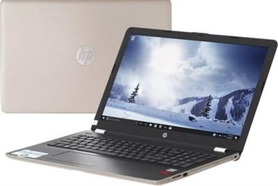 HP 15 bs647TU i3 6006U/4GB/500GB/Win10/(3MR94PA)