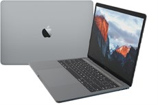 Apple Macbook Pro Touch MPTR2SA/A i7 2.8GHz/16GB/256GB (2017)
