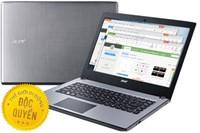 Acer Aspire E5 476 i3 8130U (NX.GWTSV.002)