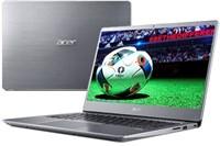 Acer Swift SF314 54 51QL i5 8250U/4GB/1TB/Win10/(NX.GXZSV.001) Core i5-8250U